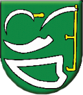 Jalšovík